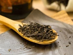 Skin Care Tips: Incredible Benefits Of Using Black Tea For Skin
