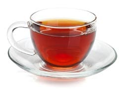 Drinking Tea Regularly May Lower Fracture Risk: 5 Other Health Benefits Of Tea