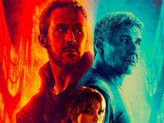 <i>Blade Runner 2049</i> Movie Review: Ryan Gosling's Film Is A Staggering Visual Achievement