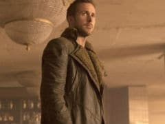 <i>Blade Runner 2049</i> Movie Review: Ryan Gosling's Remake Honors And Surpasses Harrison Ford's Original