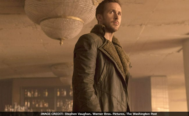Blade Runner 2049 Movie Review: Ryan Gosling's Remake Honors And Surpasses Harrison Ford's Original