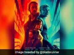 Movie Review: साइंस फिक्शन लवर्स के लिए मस्ट वॉच है Blade Runner 2049