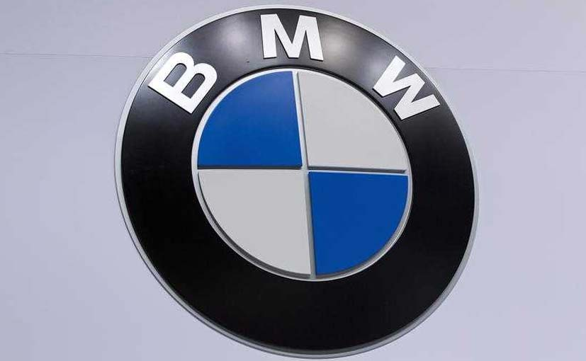 BMW aiming to grow Mini brand in China