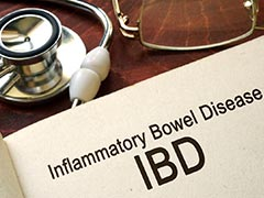 Rise in Cases of Bowel Disease: 5 Diet Tips to Improve Your Bowel Movements