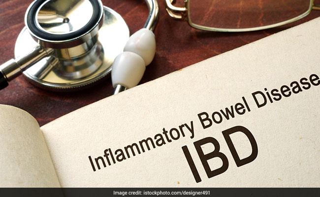 bowel disease