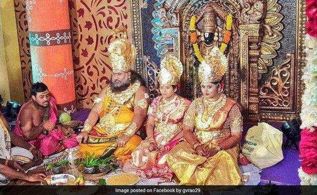 bride groom andhra pradesh