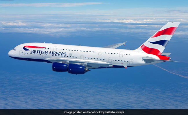 British Airways Apologises After Bedbug-Infested Flight