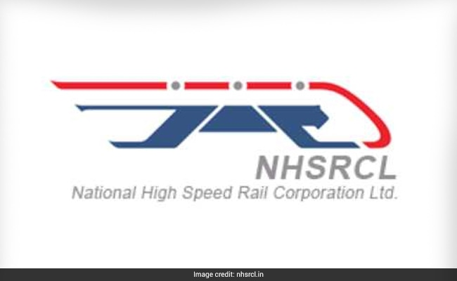 Cheetah-inspired logo to be the face of India's bullet train project