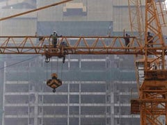India Jumps 30 Ranks in World Bank's 'Ease of Doing Business' Report