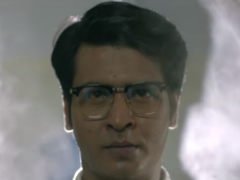 Detective Byomkesh Bakshi's First Web Series Streams Today