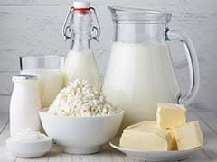 Is High Blood Pressure A Problem? Include These Calcium-Rich Foods In Your Diet Right Now!