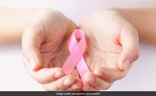 Breast Cancer Awareness Month 2017: Is There Any Link Between Obesity And Breast Cancer?