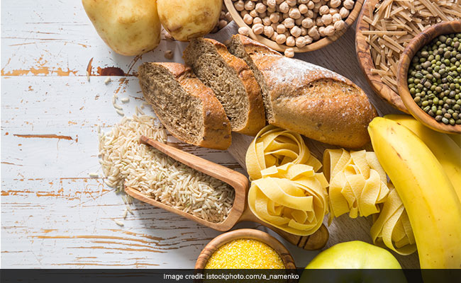 Weight Loss: List of Healthy Carbs You Can Have To Cut Belly Fat