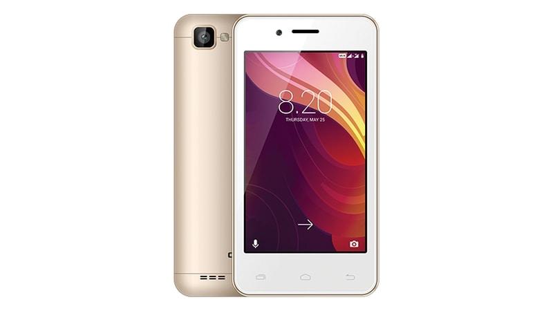 Airtel ने उतारा एक और 4जी एंड्रॉयड स्मार्टफोन, प्रभावी कीमत 1,349 रुपये