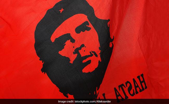 इस क्रान्तिकारी की एक चाल से हिल गया था अमेरिका, जानें चे ग्वेरा के बारे में सबकुछ