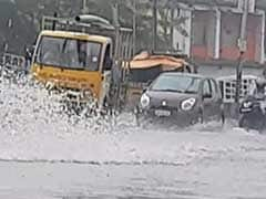 Chennai Schools, Colleges Shut Today, City Braces For Heavy Rain