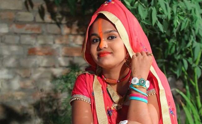 हिंदू सास ने मुस्लिम बहू से रखवाया छठ का व्रत, वीडियो हुआ वायरल