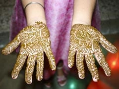 Odisha District To Give Cash Reward For Information On Child Marriage