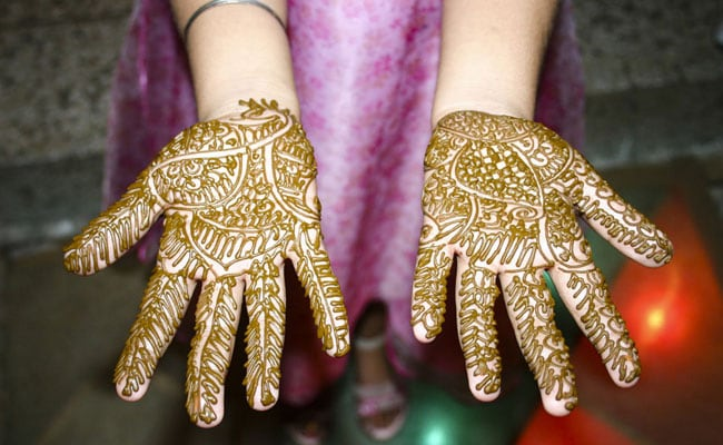 New Rajasthan Law Faces Questions Over Validating Child Marriages