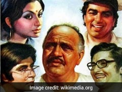 Surya Grahan 2018: सूर्य ग्रहण के प्रकोप से बचाने के लिए सरकार ने उठाया था ये कदम, दिखाई गई थी यह फिल्म