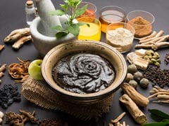 Boost Your Immunity in Winters with Homemade Chyawanprash