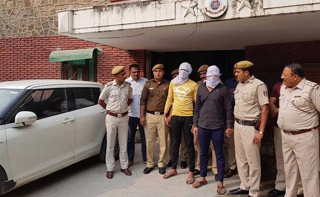 दिल्ली में 11वीं के छात्र की हत्या, आरोपियों को टीवी सीरियल क्राइम पेट्रोल देखकर आया था आइडिया