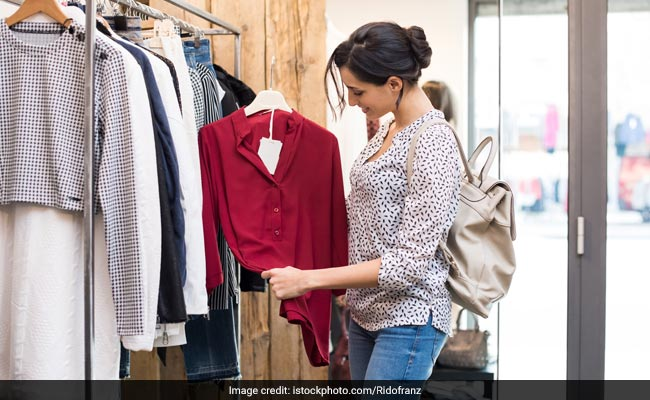 Effect Of GST Is 'Burdensome' Apparel Exporters Tell Parliamentary Panel