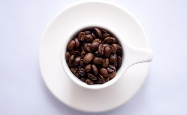 3 Home Remedies With Coffee To Add To Your Skin Care Routine
