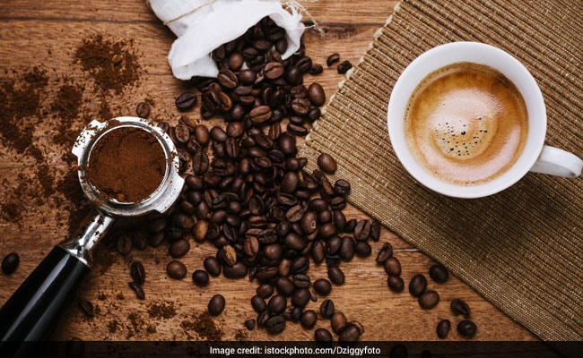 Drinking Coffee May Lower Risk Of Alzheimer?s Disease And Parkinson?s: Study