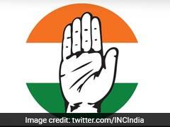 यूपी निकाय चुनाव : क्यों हुआ कांग्रेस का सूपड़ा साफ, ये हैं 5 कारण