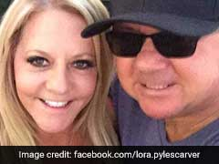 A Husband And Wife Survived Las Vegas Massacre, Died In Crash Two Weeks Later
