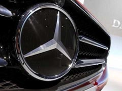 European Union Raids Daimler, Volkswagen In Cartel Inquiry