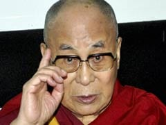 Dalai Lama To Skip Science Congress That PM Modi Will Inaugurate