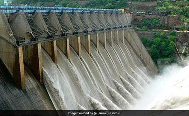 CWC Sign MoU With IIT Roorkee And MNNIT Allahabad To Support Dam Rehabilitation Efforts