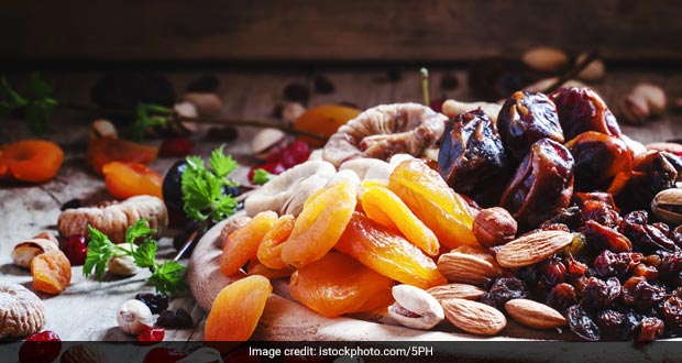 Can A Diabetic Consume Dates You Will Love The Answer Ndtv Food