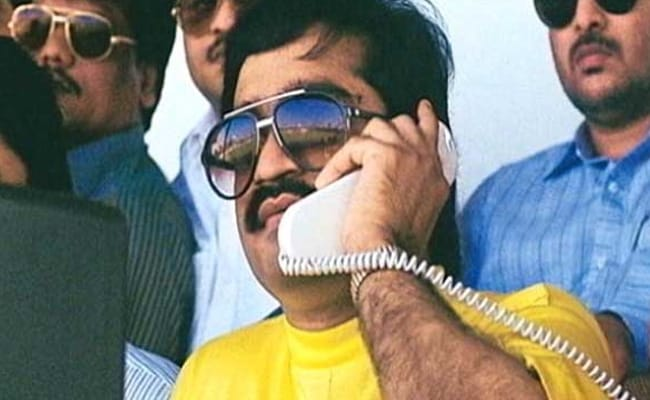 Dawood Ibrahim 'Keen To Return To India' But With Conditions: Lawyer