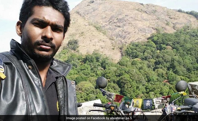 Hearing And Speech Impaired Man Travels 16,000 Km Across India To Create Awareness