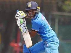 यूपी को बड़ा झटका, कैफ, आरपी, पीयूष के बाद महिला क्रिकेटर दीप्ति शर्मा भी दूसरी टीम से जुड़ीं