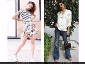 5 Style Influencers From Delhi You Have To Know About!