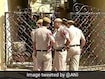 Man In Ganesh Chaturthi Procession Dragged For 2 km Under Cab, Dies