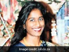 South African Healer Gets Life Term For Beheading Indian-Origin Woman