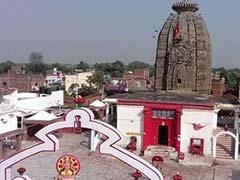 Chhath Puja 2017: भगवान विश्वकर्मा ने किया था इस सूर्य मंदिर का निर्माण, पूजा से पूरी होतीं मनोकामनाएं