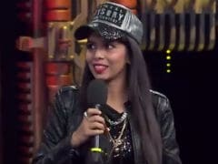 Bigg Boss 11: Housemates, Ready To Welcome Dhinchak Pooja?