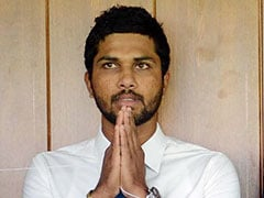Witchcraft Helped Us Win Test Series vs Pakistan, Says Sri Lanka Captain Dinesh Chandimal