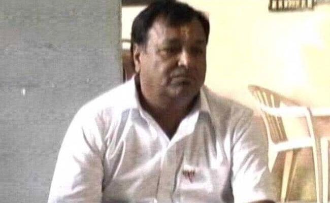 गुजरात के RTI कार्यकर्ता की हत्या के मामले में पूर्व भाजपा सांसद दीनूभाई सोलंकी की जमानत रद्द
