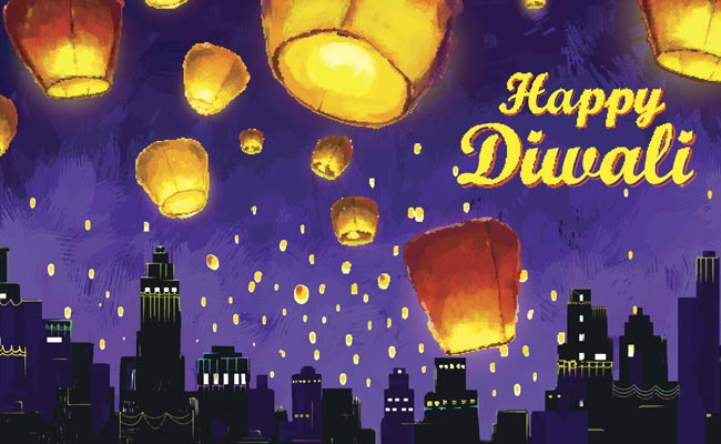 Image result for images of Diwali