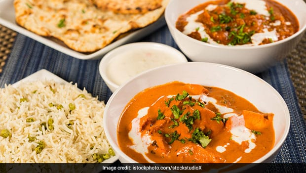 Diwali 2019 Food: Delicious Diwali Food Menu for a Memorable Lunch and Dinner Party