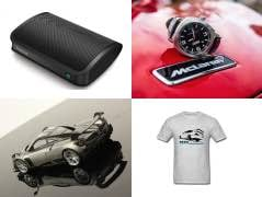 Diwali 2017: Gifting Ideas For Auto Enthusiasts