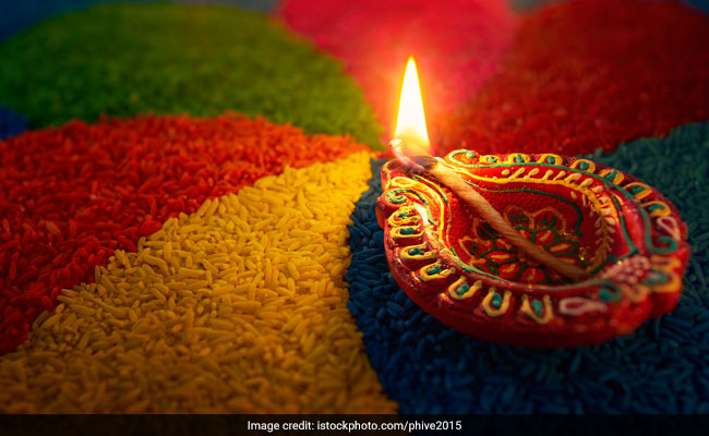 Diwali 2017: Significance Of Diwali Or Deepawali, The Festival Of Lights
