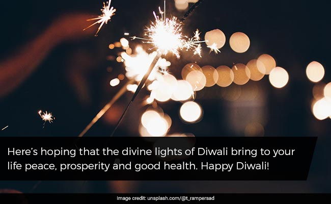 Diwali 2017 diwali messages wishes sms images and facebook greetings diwali messages diwali sms m4hsunfo